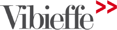 logo vibieffe