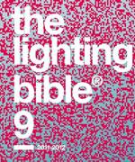 logo delta light katalogu lighting bible 9