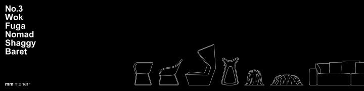 logo mminterier katalogu