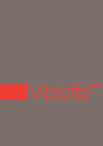 logo vibieffe katalogu